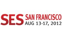Ses-san-francisco-2012-logo-370x229