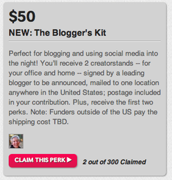 BloggerKit2