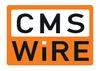 CMSWire_logo_blog