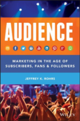 Audience_book