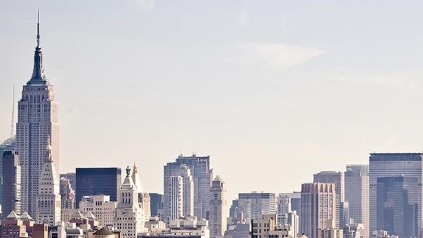 Acronym_NYC_Skyline