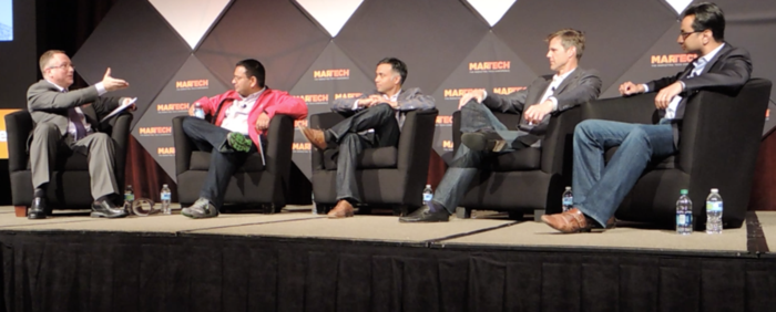 MarTech_VC_Panel_Scott_Brinker