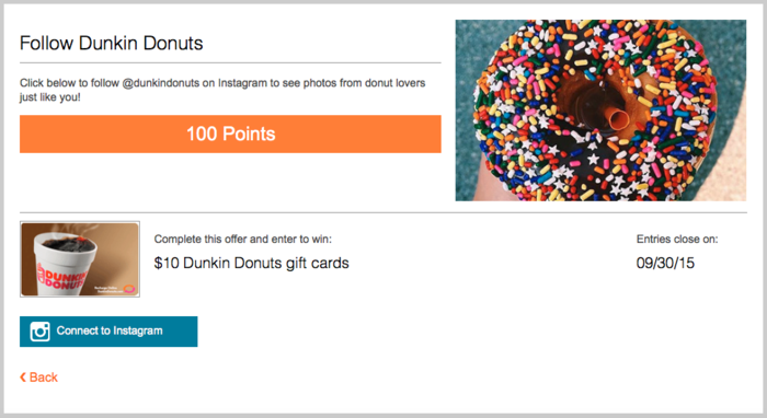Duncan_Donuts_SoHalo_Offer