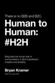 H2H_book_