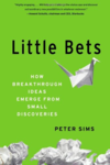 Little_Bets_Book
