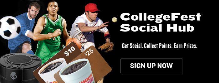 CollegeFest_Social_SoHalo
