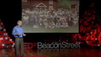 TED_Talk_Robert Waldinger