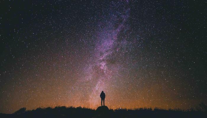 Star_Creatorbase