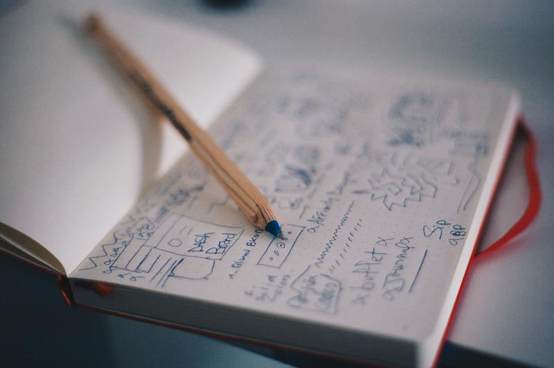 Ideas_book_med-badr-chemmaoui